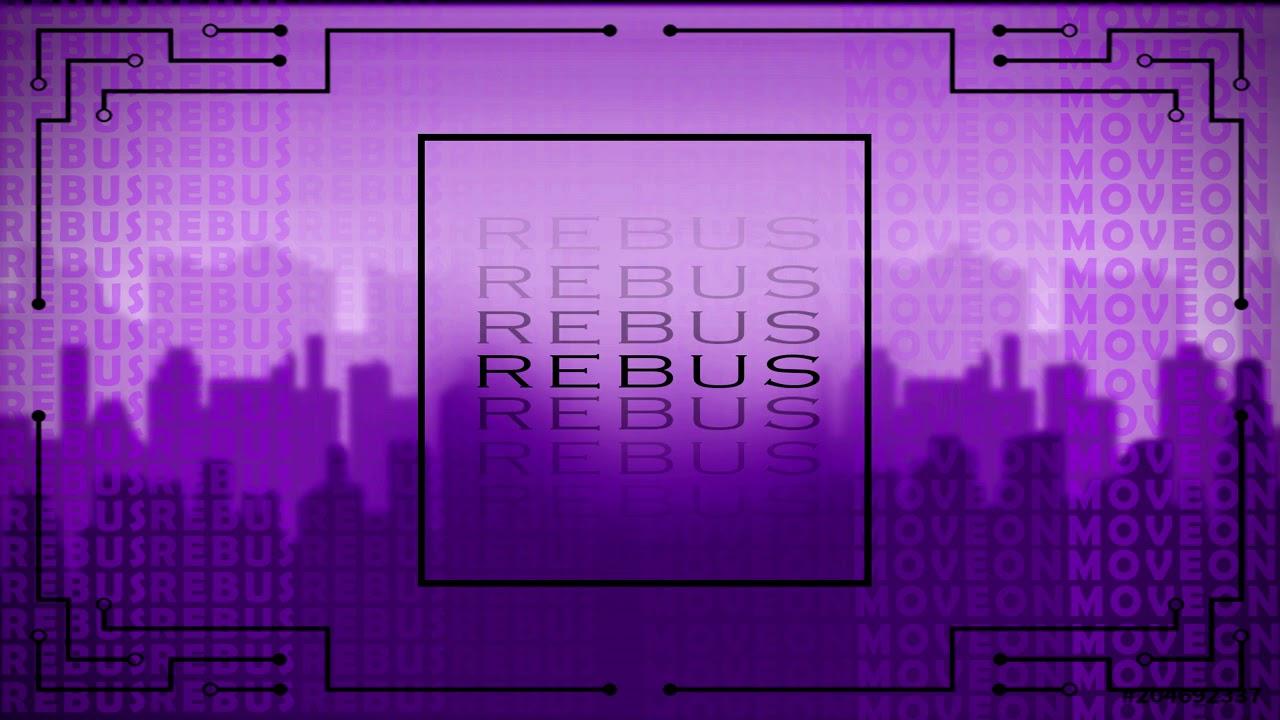 Moveon - Rebus