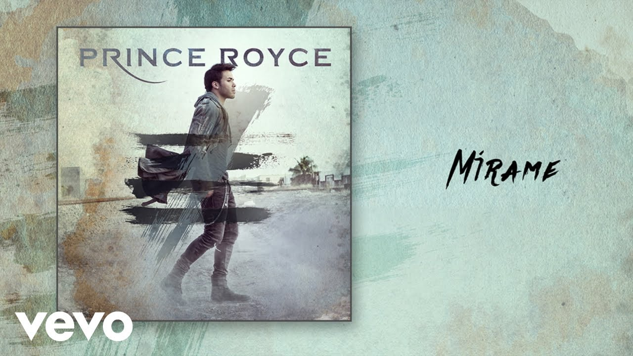 prince-royce-mirame-audio-princeroycevevo