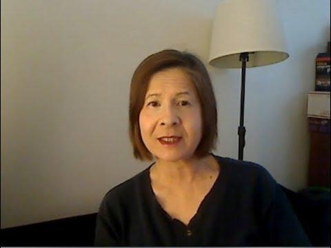 "Women Over 300 Pounds (Toxic Farts), Gail's ""Strange"" Beliefs"