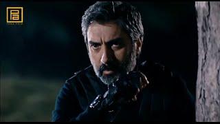 Repeat youtube video مسلسل وادي الذئاب الجزء التاسع الحلقة 21 + 22 - مترجمة للعربية - كاملة