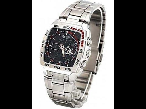 CASIO G-Shock купить наручные часы в Нижнем Новгороде