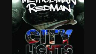 method man redman city lights feat bun b prod nasty kutt insrtumental
