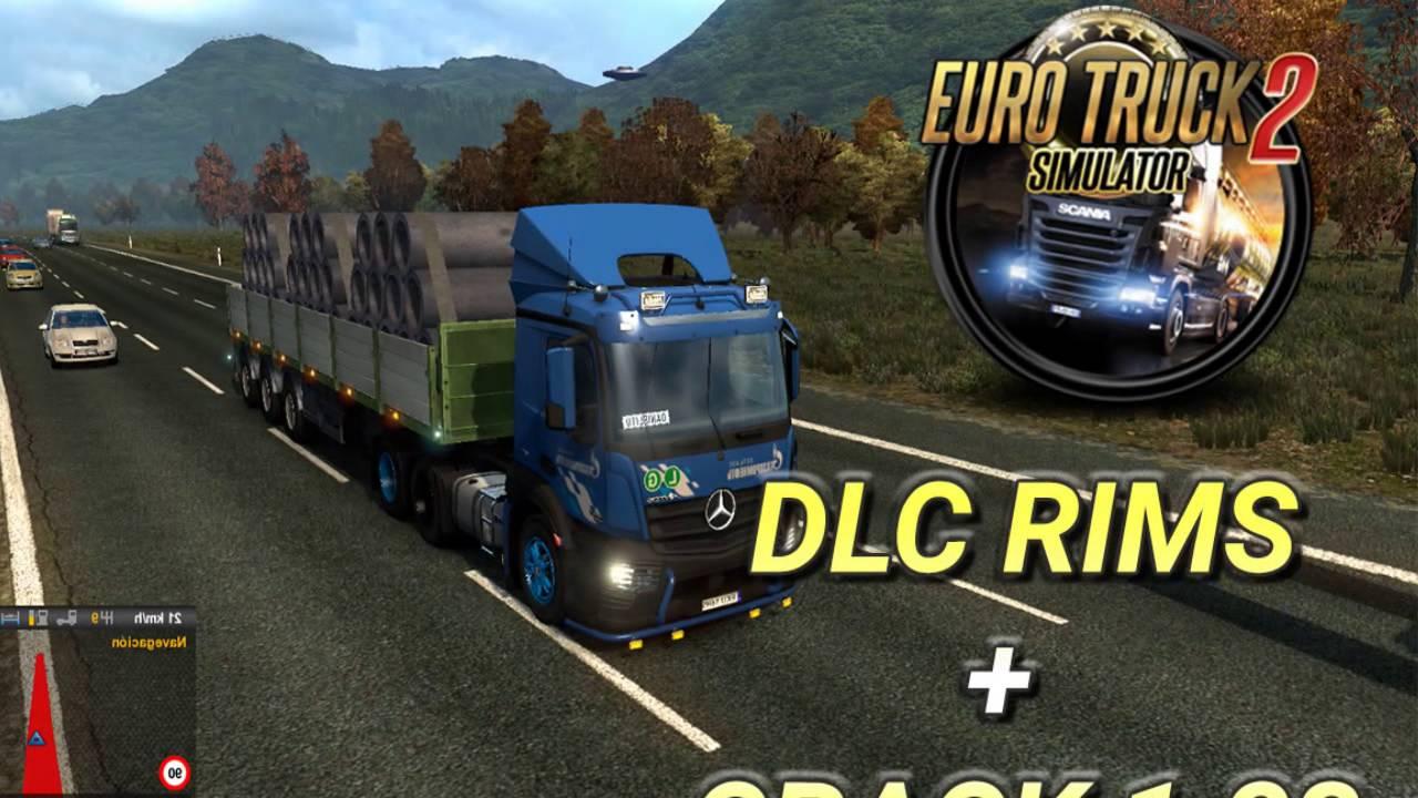 crack truck simulator 2 download
