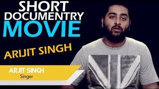 arijit singh musical sort film