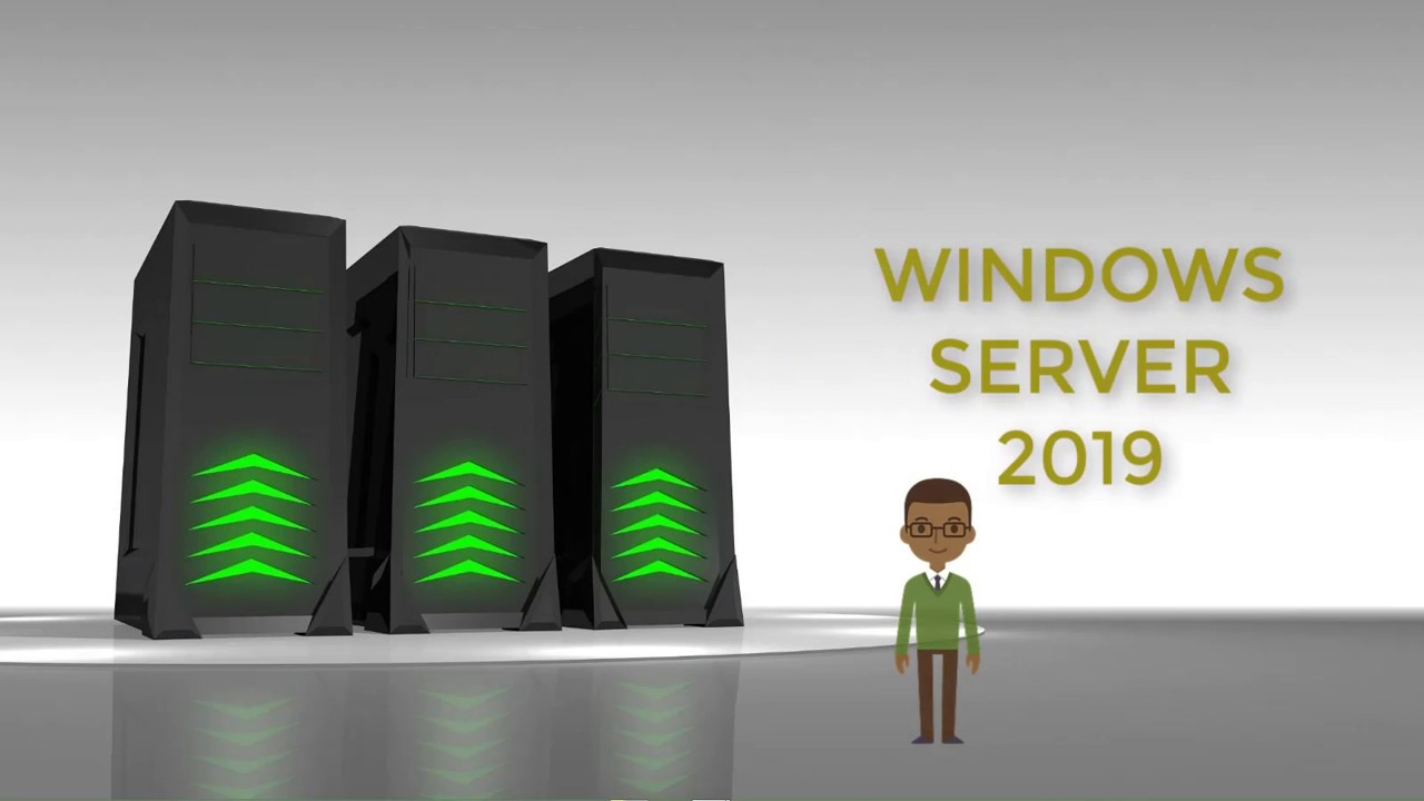 HOW TO ADD IMAGES TO WINDOWS DEPLOYMENT SERVICES ON WINDOWS SERVER 2019
