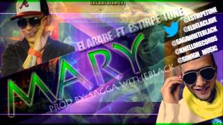 MARY - EL ARABE FT ESTIRPE TUNE YouTube Videos