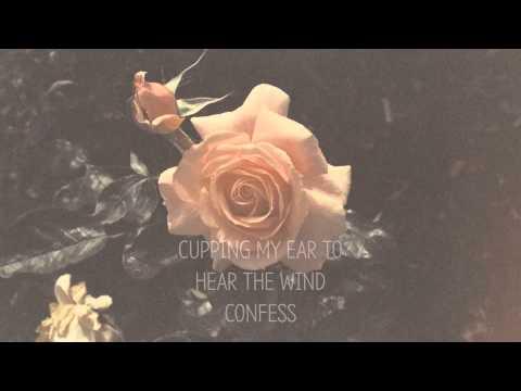 Second Chances   Gregory Alan Isakov   Lyrics ☾☀