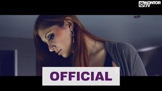 Baixar - Jasper Forks Another Sleepless Night Official Video Hd Grátis