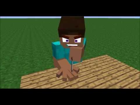 Video Finger roulette song