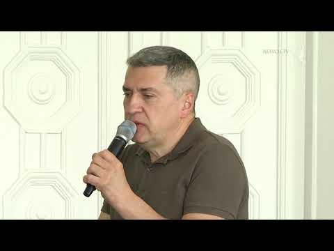 Телеканал Новий Чернігів: Партнерські пологи| Телеканал Новий Чернігів