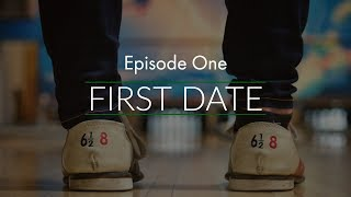 Episode 1: First Date (AUDIO ONLY PODCAST)