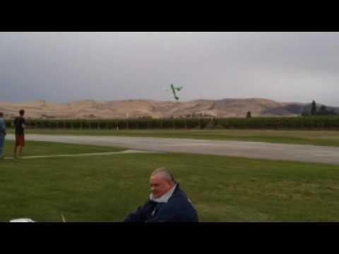 Yakima Valley Aero Modelers