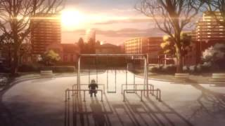 Yukine // I just want you to know who I am // Noragami AMV