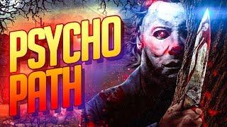 HWSQ 💀 187: GEJAGT vom PSYCHOPATH 🌟 DEAD BY DAYLIGHT