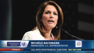 Financial Issues (8-22-13): Hour 1, Segment 1