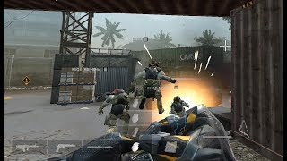 Warface: Парни взрывают Ютуб [Монтаж еХРень на РМ и КВ]