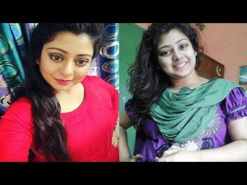 রাধা কি আসলেই এত মোটা | Radha-zeebangla Serial Actress Aemila Sadhukhan As Radha