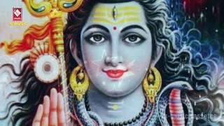 HD Bhakti Song# सखी गौरा के दूल्हा बौराहा लागेले # Sakhi Gaura Ke Dulha Baurah # Mritunjay Yadav