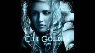 Ellie Goulding Lights Original Hq