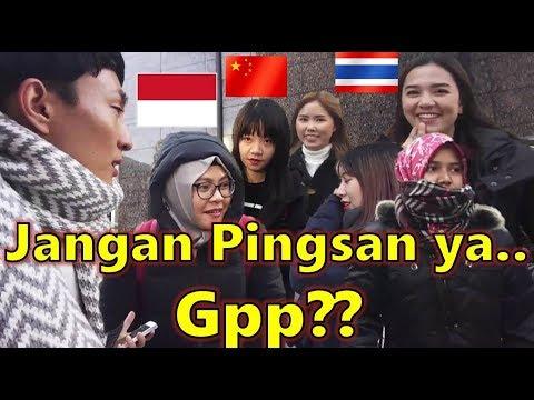 BIG HIT ENTERTAINMENT(BTS) Bikin PINGSAN