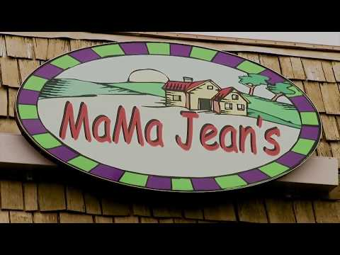 Show-Me Chefs sponsor-Mama Jean's Natural Market