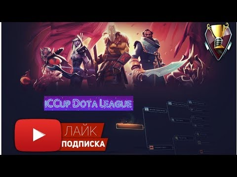 IDL Play-off 🏆 MNP vs Brazzers by iccup.com MUST SEE!