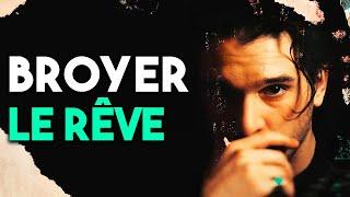 MA VIE AVEC JOHN F. DONOVAN // Analyse & Critique (SANS SPOILERS)