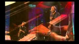 Eric Clapton - Third Degree (Legends: Live at Montreux 1997)