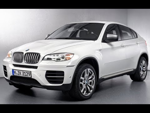 2013 bmw x6 new model exteriors and interiors review. Black Bedroom Furniture Sets. Home Design Ideas