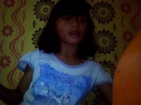 INDONESIA SQUISHIES TAG W/KREDIT:MELLIANA GOTANIA