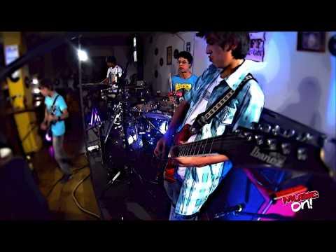 Guajira - Music On!