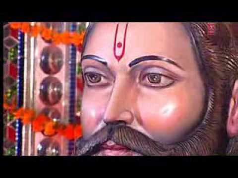 Pathri Taran Wala Baba Hans Raj Lakhwinder Sahota.flv