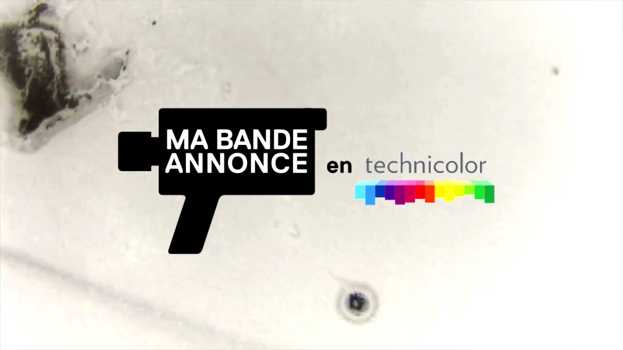 concours ma bande annonce en technicolor 2015 youtube. Black Bedroom Furniture Sets. Home Design Ideas
