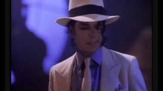 Michael Jackson   Je Veux Passer Ma Vie A T