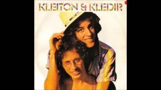 Trova (Kleiton & Kledir, 1981)
