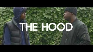 The Hood [Short film] @reece.grant @reece_grant (Dir. by Reece Grant)