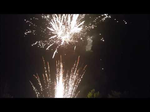 fireworks show 2016 doovi