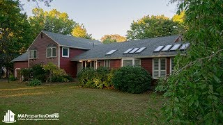 Home for sale - 8 Saddle Club Rd, Lexington