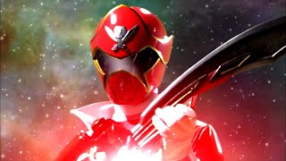 Power Rangers Official | Power Rangers Super Megaforce Season Spotlight | Morphin Grid Monday