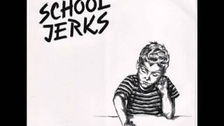 "School Jerks - ""Stray"""