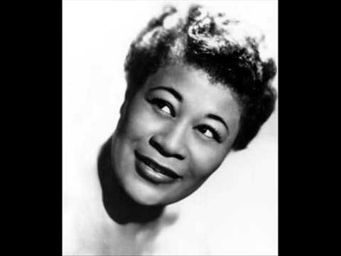 All of me  Ella Fitzgerald