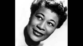 All of me - Ella Fitzgerald
