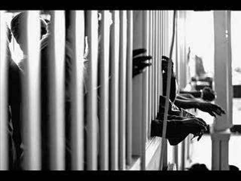 system of a down- prison song