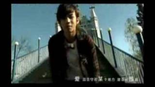 TopCombine至上励合--Cotton Candy棉花糖 MV full thumbnail