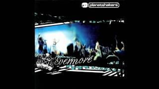 3. PlanetShakers - Great and Mighty & I