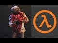 ВЫЖИТЬ В РЕЙВЕНХОЛМ ★ Half-Life 2 МОД: Ravenholm ★ Прохождение Часть 1