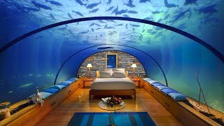 look-inside-the-worlds-most-expensive-hotel-room