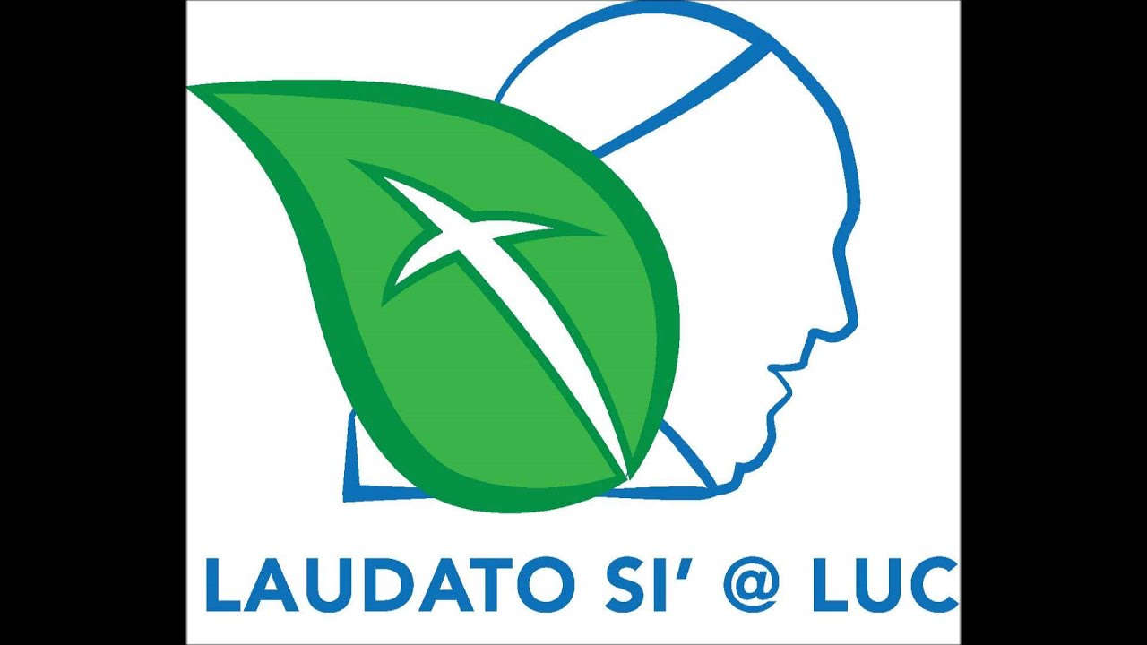 Laudato Si Examination Of Conscience