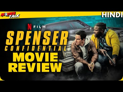 Spenser Confidential Trailer 2020 Post Malone Mark Wahlberg Netflix Movie Hd Youtube