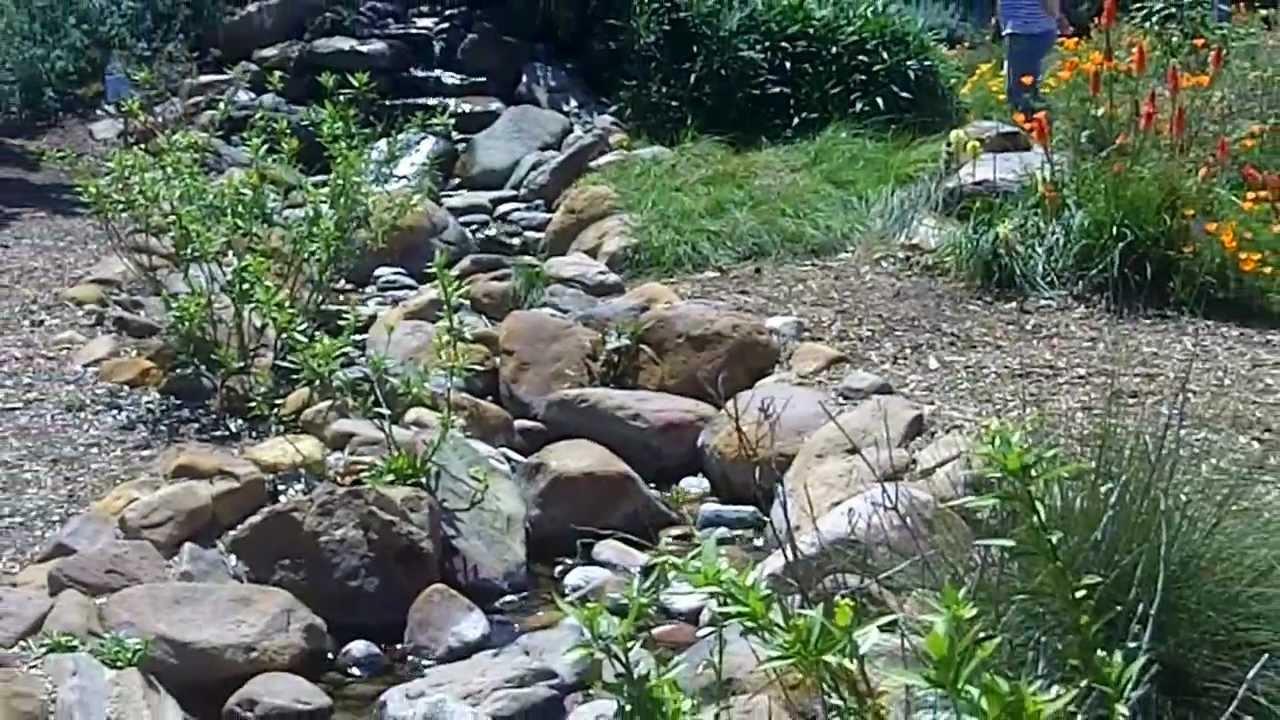 Earthday at manhattan beach botanical garden 2012 - Manhattan beach botanical garden ...